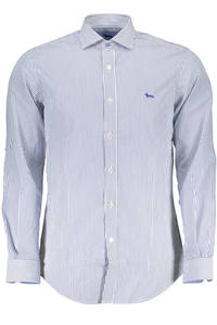 HARMONT & BLAINE CNC012002375 - Shirt Long Sleeves Men