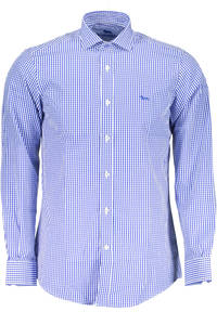 HARMONT & BLAINE CNC012010071 - Shirt Long Sleeves Men