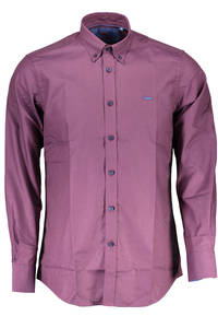 HARMONT & BLAINE CRC012007634 - Shirt Long Sleeves Men
