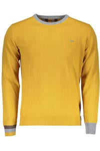 HARMONT & BLAINE HRC144030187 - Sweater Men