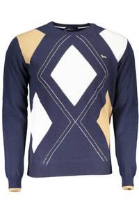 HARMONT & BLAINE HRC147030187 - Sweater Men