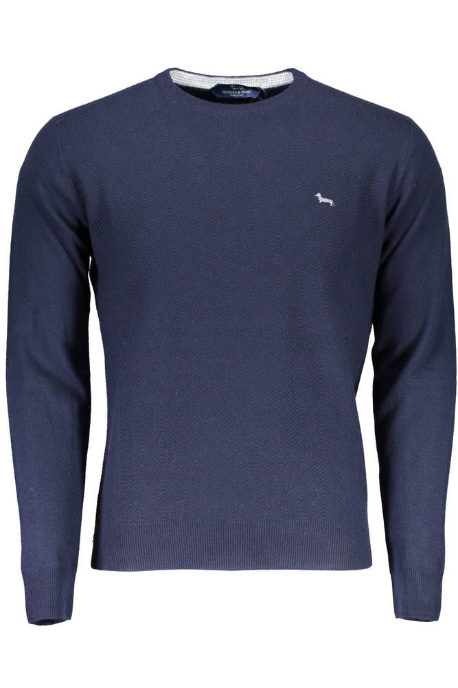 HARMONT & BLAINE HRC181030187 - Sweater Men
