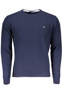 HARMONT & BLAINE HRC181030187 - Sweater Men