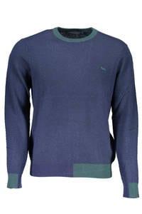 HARMONT & BLAINE HRC182030702 - Sweater Men