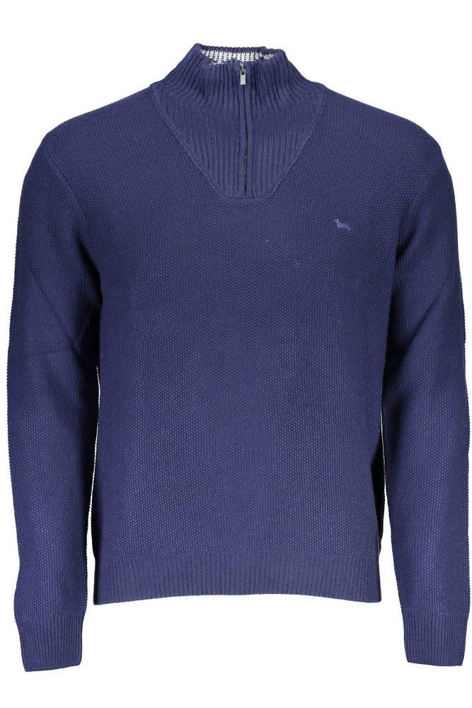 HARMONT & BLAINE HRC184030702 - Sweater Men