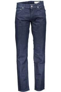 HARMONT & BLAINE WNC001059381A01 - Jeans Denim Men