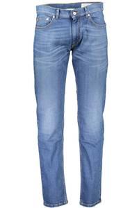 HARMONT & BLAINE WNC001059381A20 - Denim Jeans  Homme