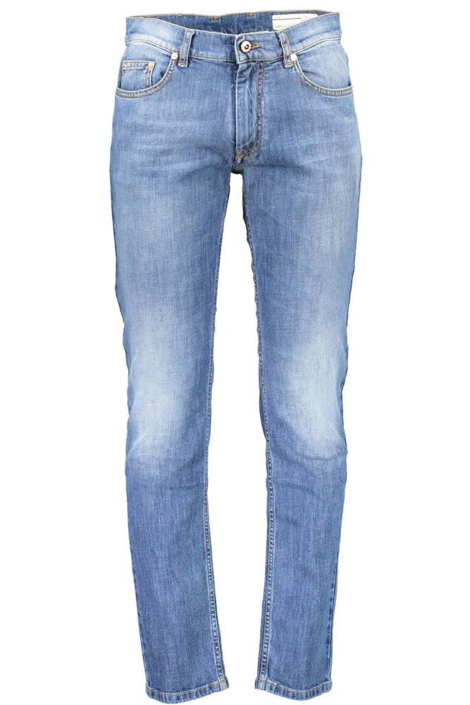 HARMONT & BLAINE WNC001059382 - Jeans Denim Men