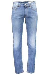 HARMONT & BLAINE WNC001059382 - Denim Jeans  Homme