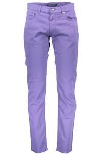 HARMONT & BLAINE WNC001T52798 - Trousers Men