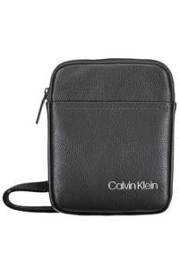 CALVIN KLEIN K50K505128 - Bandoulière  Homme