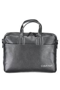CALVIN KLEIN K50K505129 - School bag Men