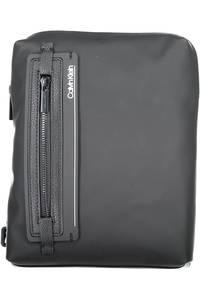 CALVIN KLEIN K50K505339 - Shoulder bag Men