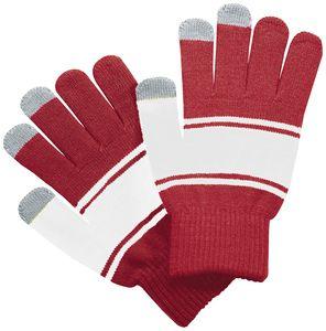 Holloway 223863 - Homecoming Glove
