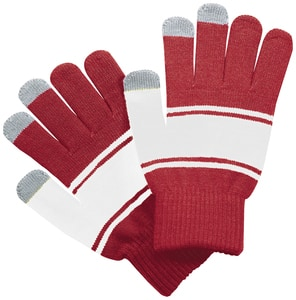 Holloway 223863 - Homecoming Glove