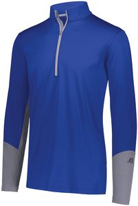 Russell 401PSM - Hybrid Pullover