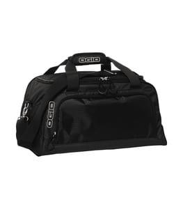 Ogio 411095 - break away duffel