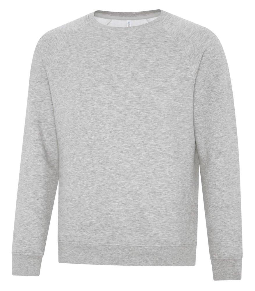 ATC F2046 - vintage crewneck sweatshirt