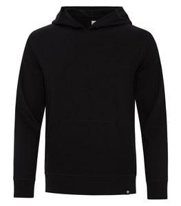 Koi KOI2050 - element pullover hooded fleece