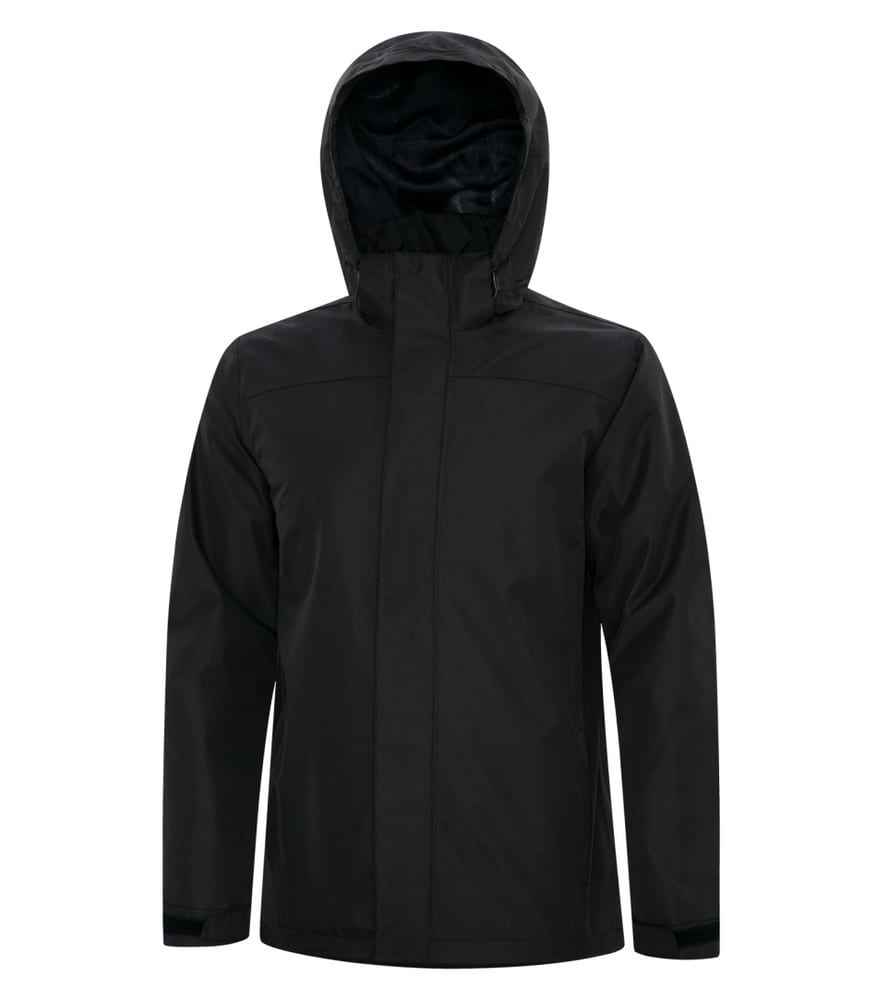 Coal Harbour L7678 - coast to coast jacket