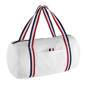 Sols 02929 - Duffel Bag Odeon