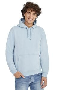 Sols 02991 - Unisex Hooded Sweatshirt Spencer