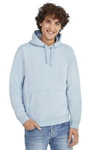 Sols 02991 - SWEAT-SHIRT UNISEXE À CAPUCHE Spencer