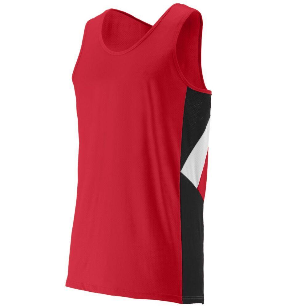 Augusta Sportswear 332 - Sprint Jersey