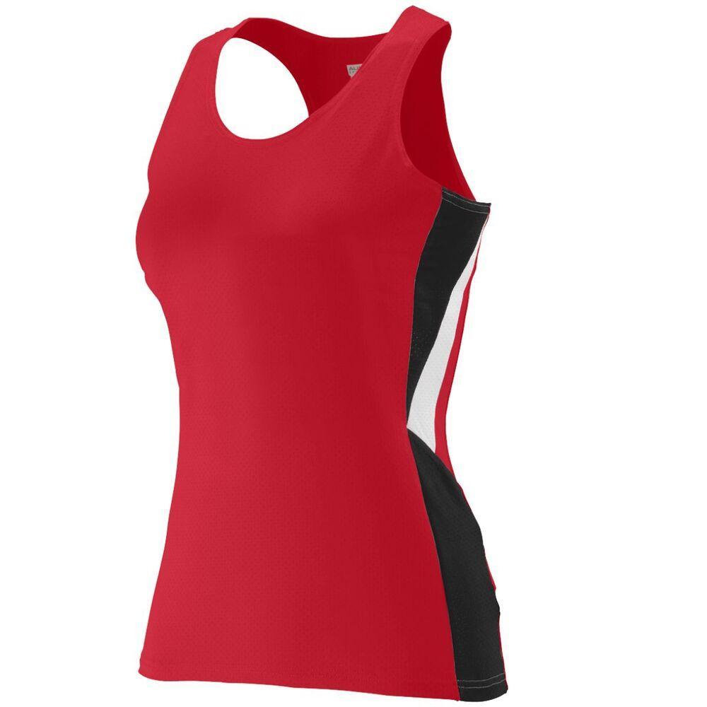 Augusta Sportswear 334 - Ladies Sprint Jersey