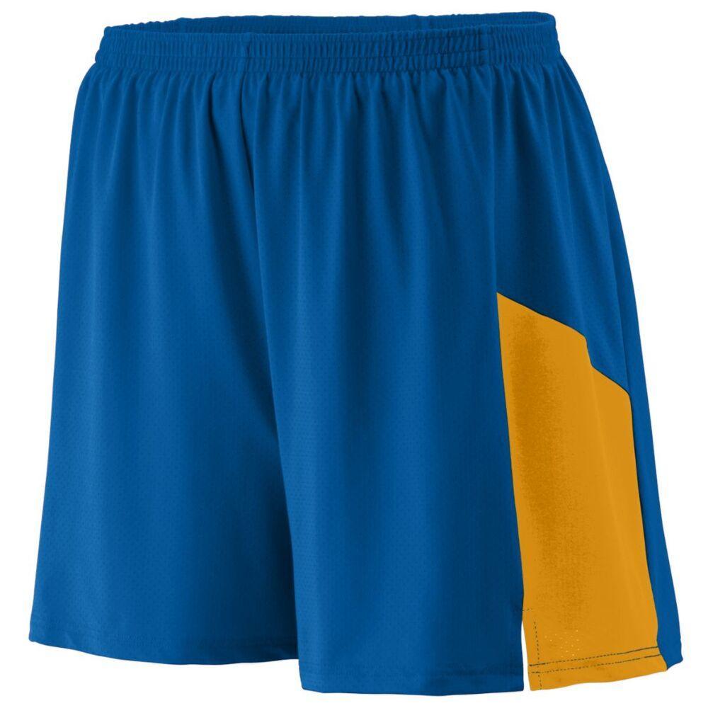 Augusta Sportswear 335 - Sprint Short