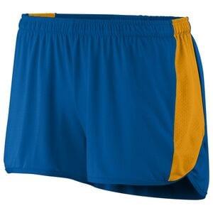 Augusta Sportswear 337 - Ladies Sprint Short