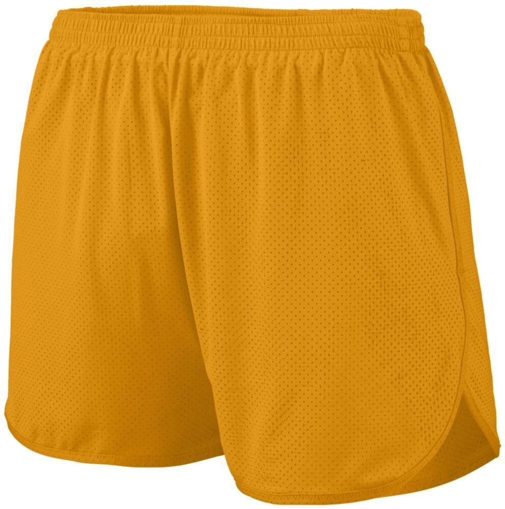 Augusta Sportswear 338 - Solid Split Short