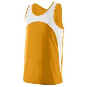 Augusta Sportswear 341 - Youth Rapidpace Track Jersey