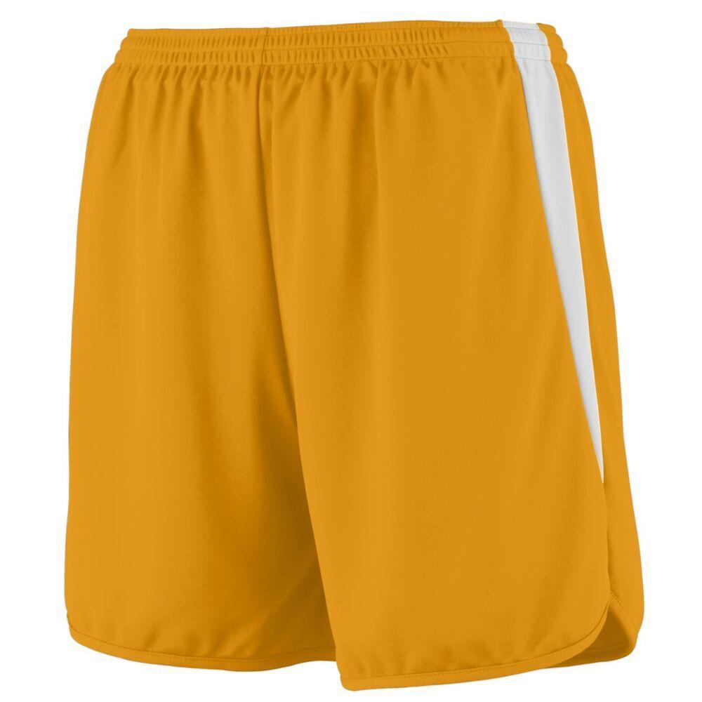 Augusta Sportswear 345 - Short para correr