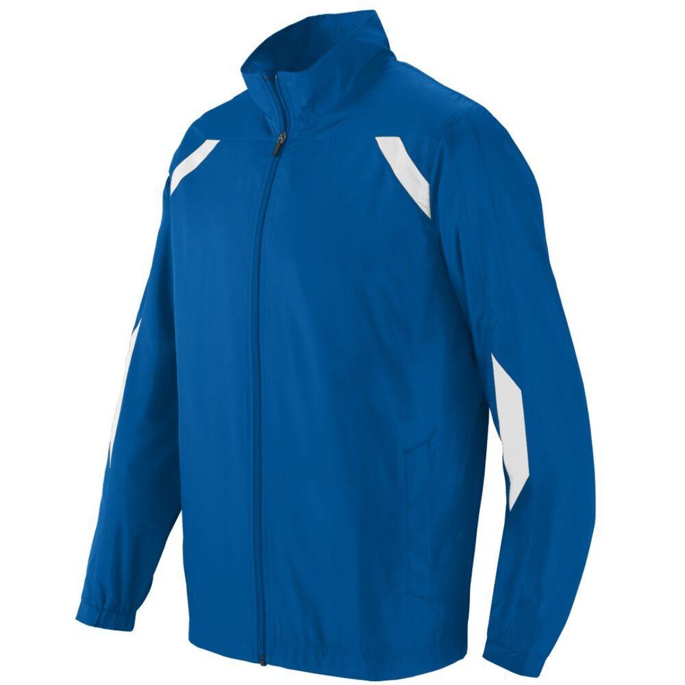 Augusta Sportswear 3500 - Avail Jacket