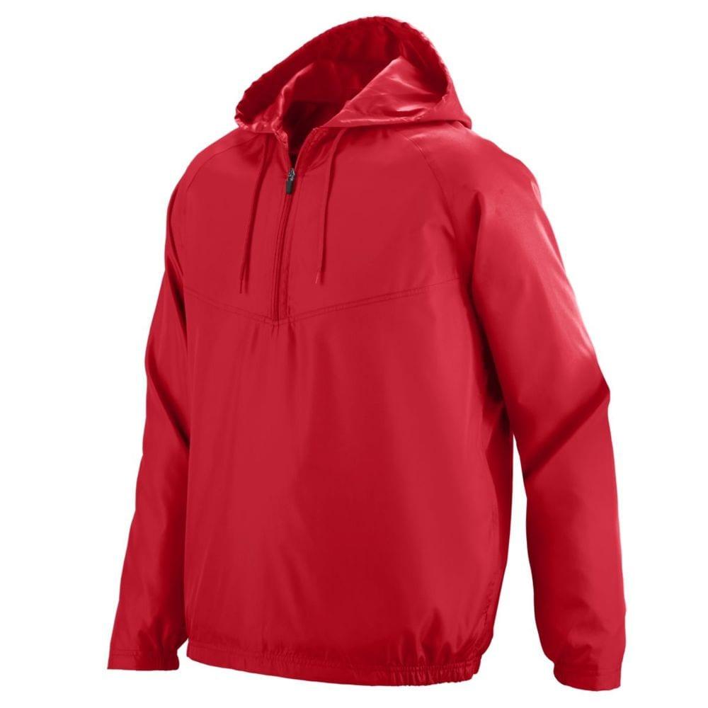 Augusta Sportswear 3510 - Avail Pullover