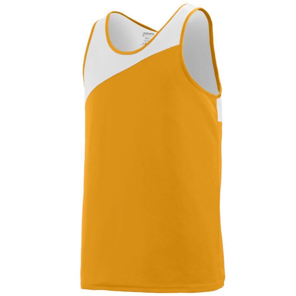 Augusta Sportswear 352 - Accelerate Jersey