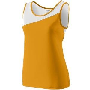 Augusta Sportswear 354 - Ladies Accelerate Jersey