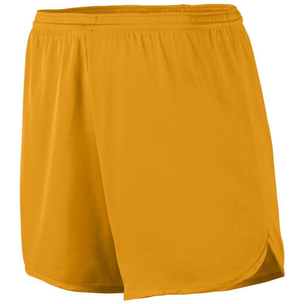 Augusta Sportswear 355 - Accelerate Short