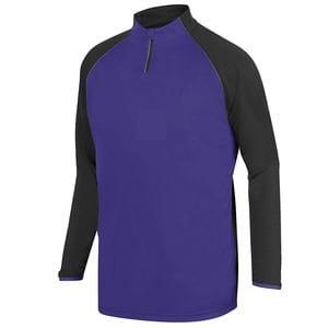 Augusta Sportswear 3620 - Record Setter Pullover