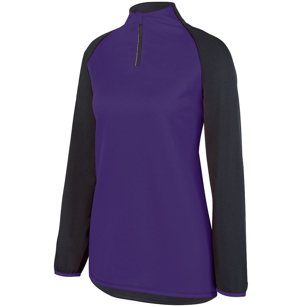 Augusta Sportswear 3622 - Ladies Record Setter Pullover