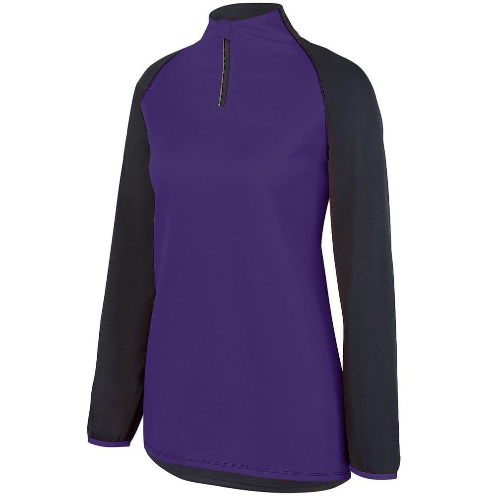 Augusta Sportswear 3622 - Ladies Record Setter Pullover
