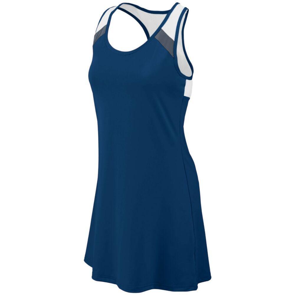 Augusta Sportswear 4000 - Deuce Dress