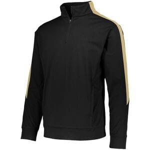 Augusta Sportswear 4386 - Pullover de Medallista 2.0