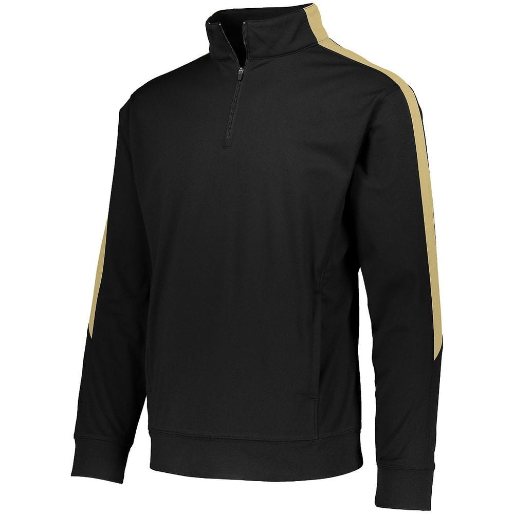 Augusta Sportswear 4387 - Youth Medalist 2.0 Pullover