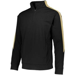 Augusta Sportswear 4387 - Youth Medalist 2.0 Pullover