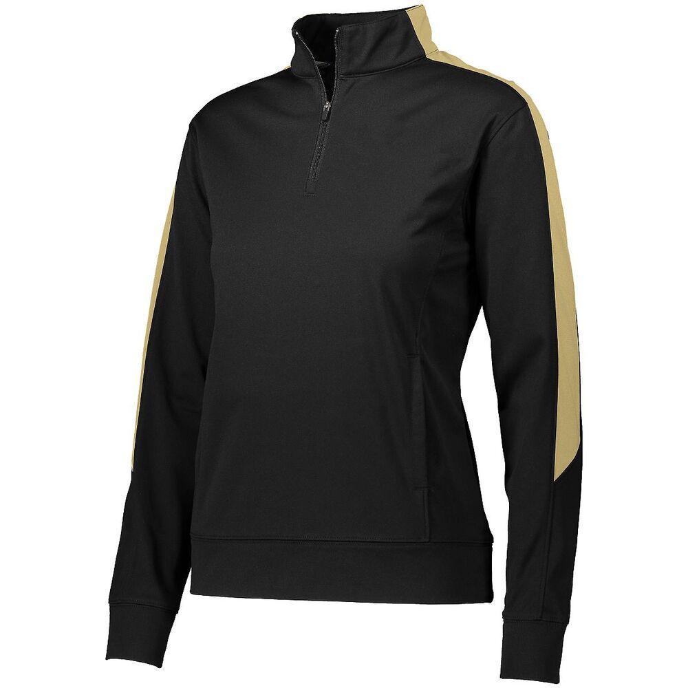 Augusta Sportswear 4388 - Ladies Medalist 2.0 Pullover