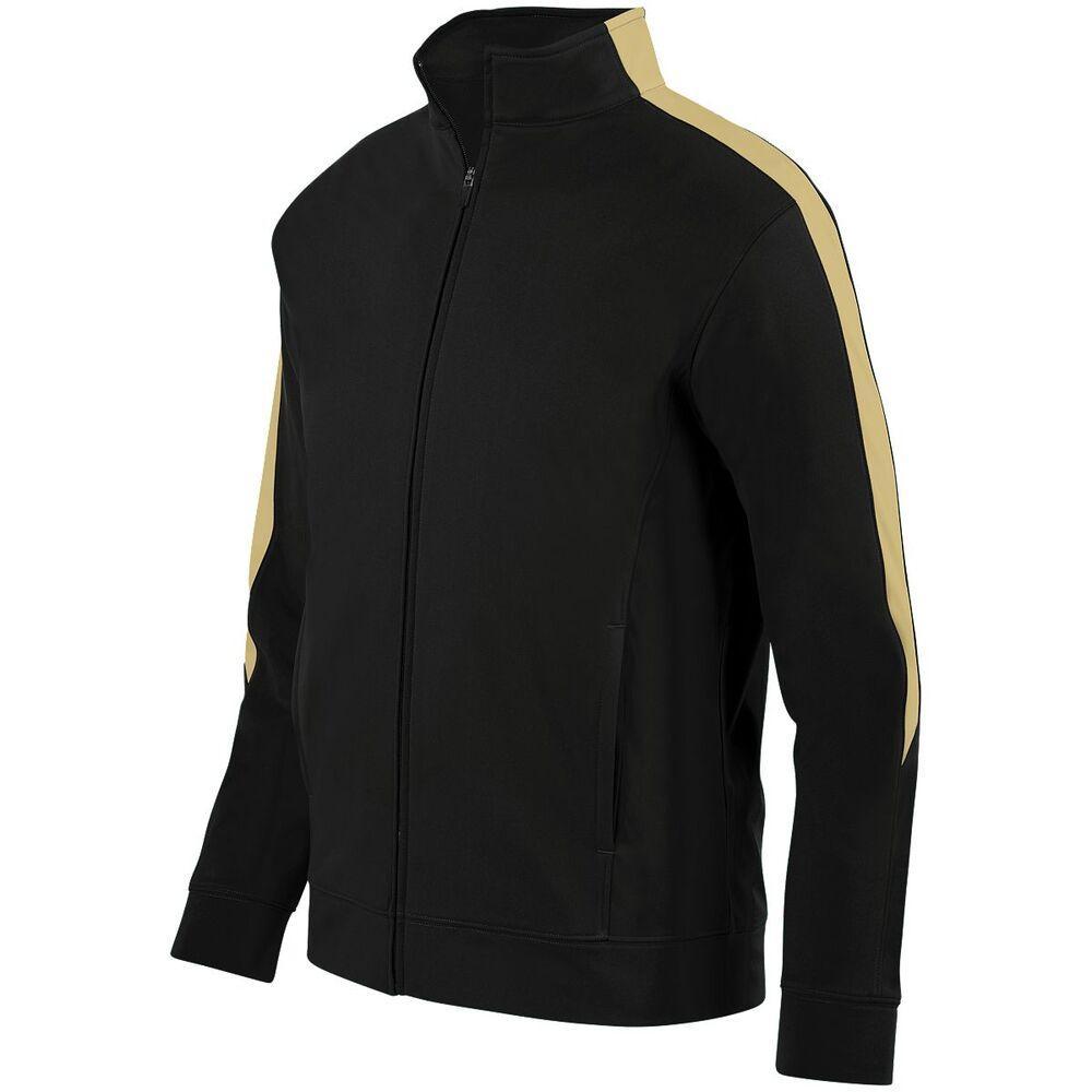 Augusta Sportswear 4395 - Campera de Medallista 2.0