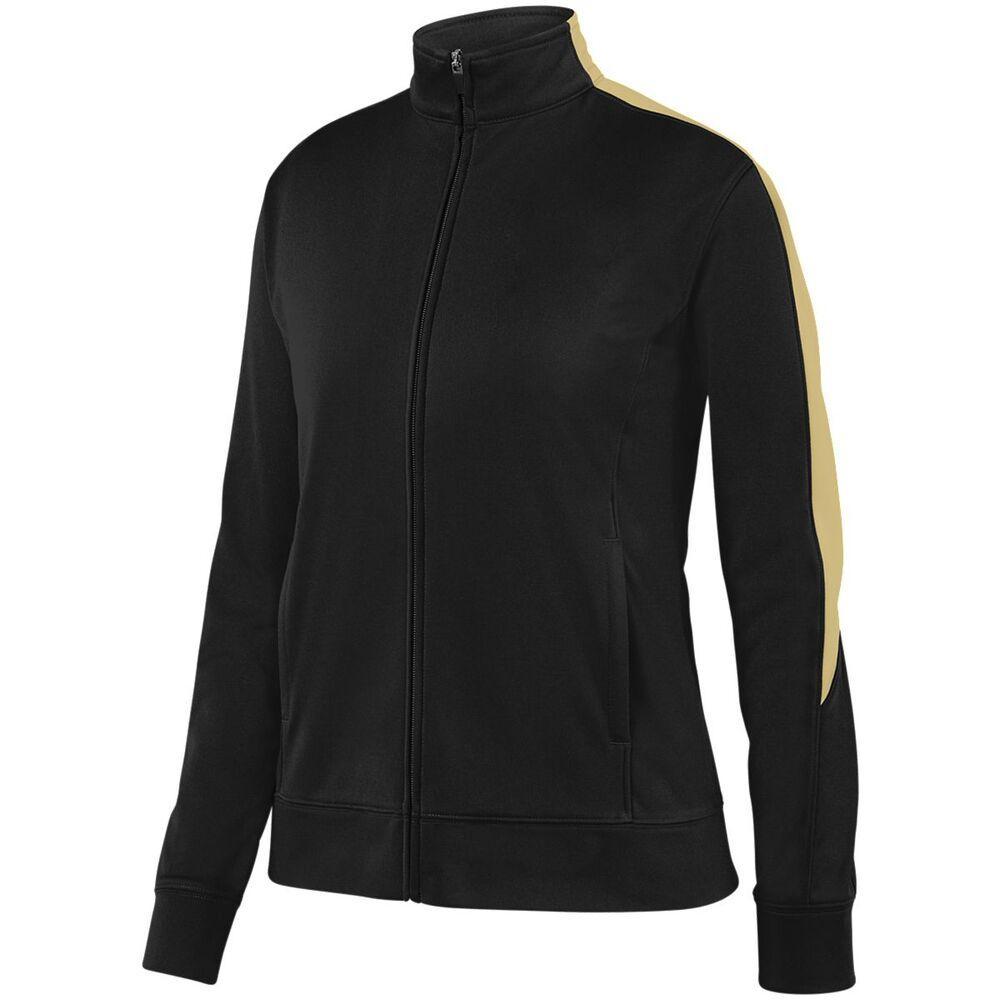 Augusta Sportswear 4397 - Ladies Medalist Jacket 2.0
