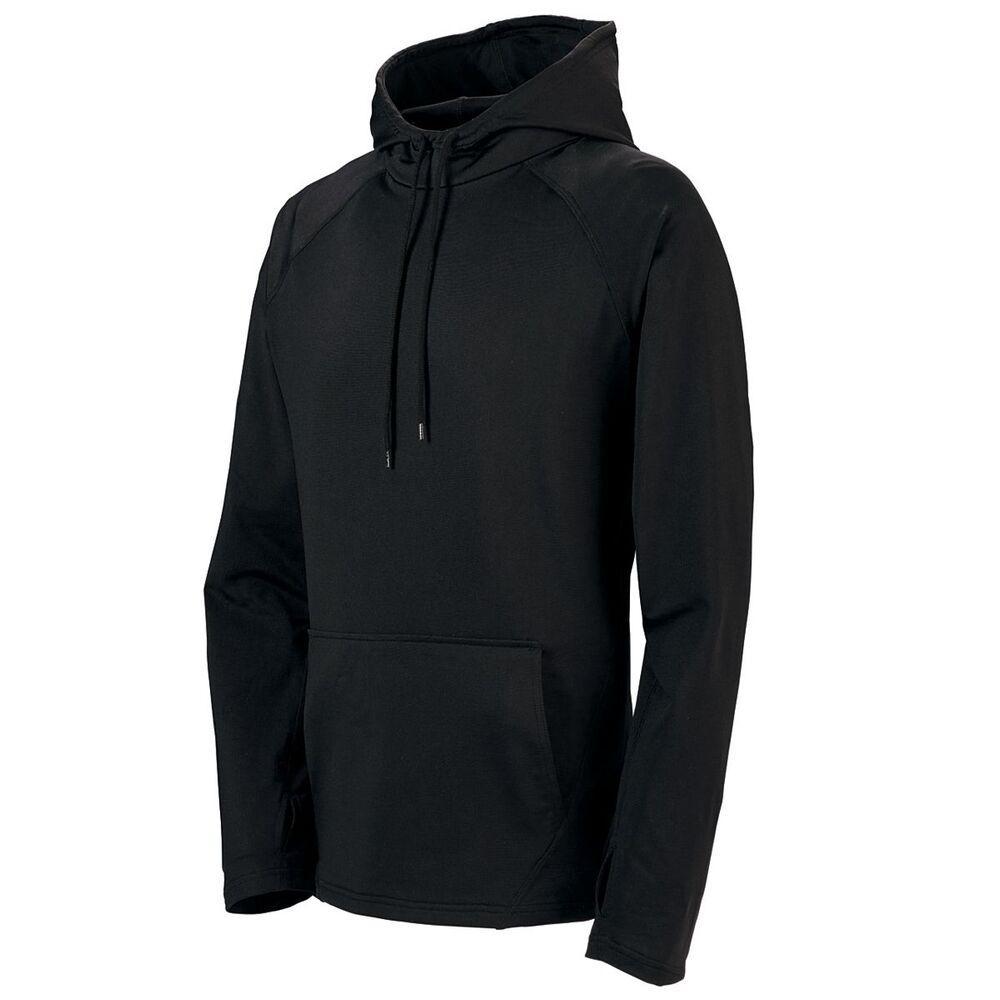 Augusta Sportswear 4762 - Zeal Hoodie